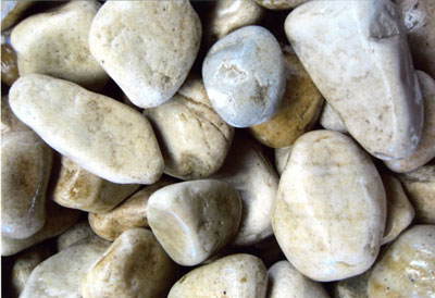 W009-River-Pebbles-White