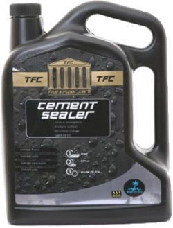 TFC Cement Sealer 1L